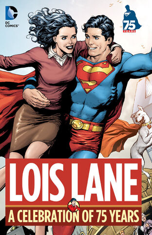 File:Lois Lane A Celebration of 75 Years (Collected).jpg