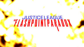 Title-flashpoint