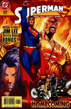 File:Superman Vol 2 203.jpg