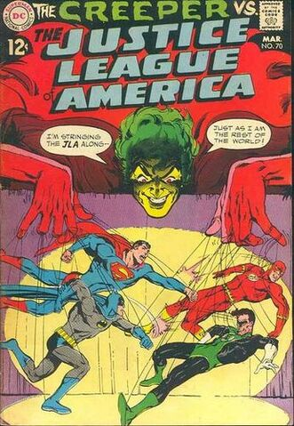 File:Justice League of America Vol 1 70.jpg