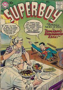 Superboy 1949 59