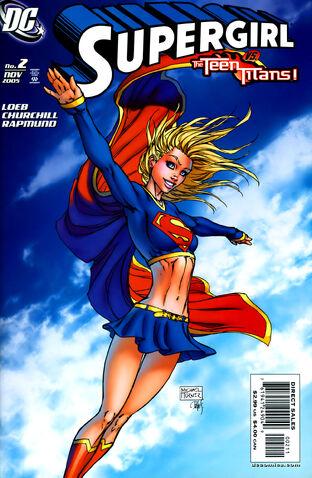 File:Supergirl 2005 02.jpg
