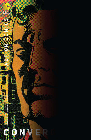 File:Convergence Action Comics Vol 1 1 Variant.jpg