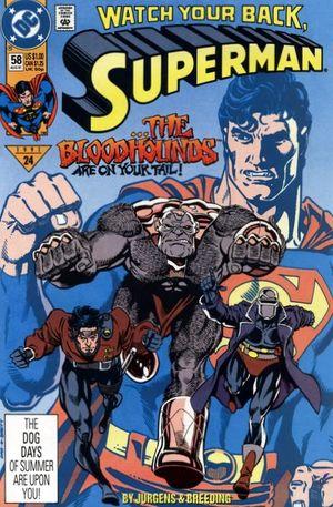 File:Superman Vol 2 58.jpg