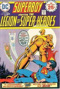 Superboy 1949 206