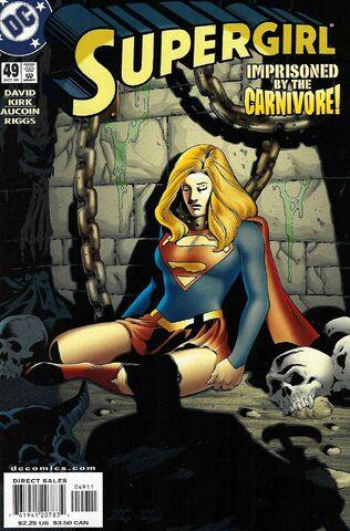 File:Supergirl 1996 49.jpg