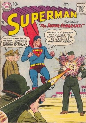 File:Superman Vol 1 122.jpg