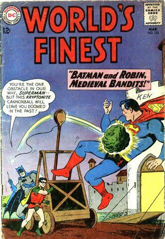 File:World's Finest Comics 132.jpg