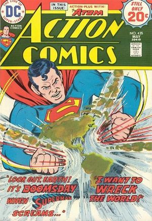 File:Action Comics Issue 435.jpg