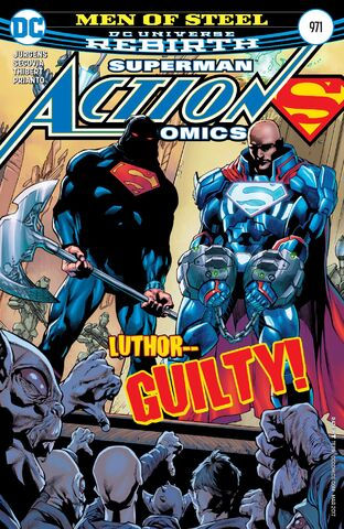File:Action Comics Issue 971.jpg