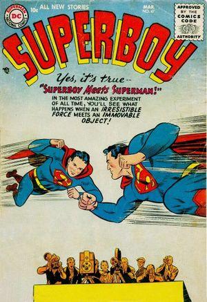 File:Superboy 1949 47.jpg