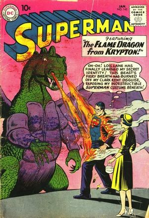 File:Superman Vol 1 142.jpg