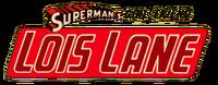 SGLL logo2