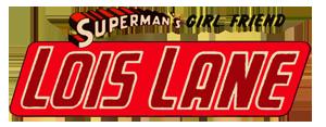 File:SGLL logo2.png
