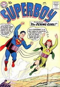 Superboy 1949 72