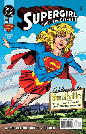 File:Action Comics Issue 706.jpg