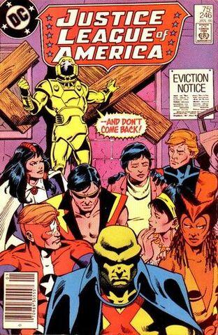 File:Justice League of America Vol 1 246.jpg