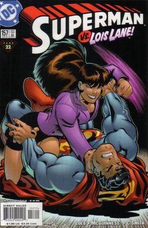 File:Superman Vol 2 157.jpg