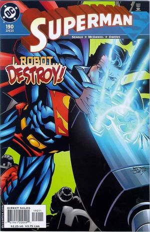 File:Superman Vol 2 190.jpg
