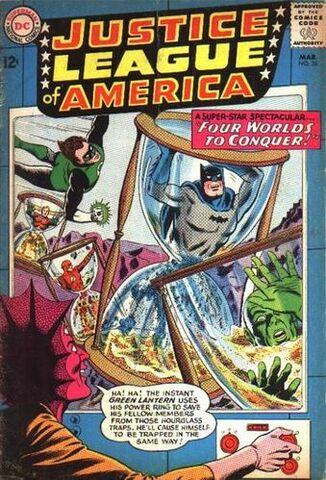File:Justice League of America Vol 1 26.jpg