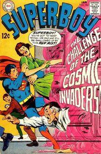 Superboy 1949 153