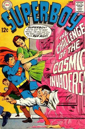 File:Superboy 1949 153.jpg