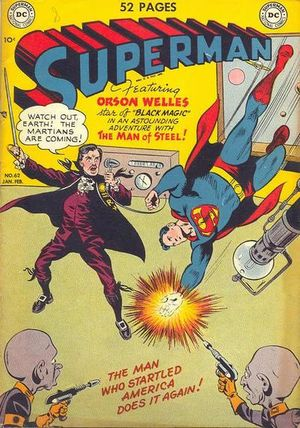File:Superman Vol 1 62.jpg