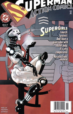 File:Action Comics Issue 807.jpg