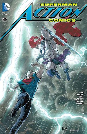 File:Action Comics Vol 2 49.jpg