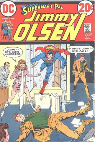 File:Supermans Pal Jimmy Olsen 153.jpg