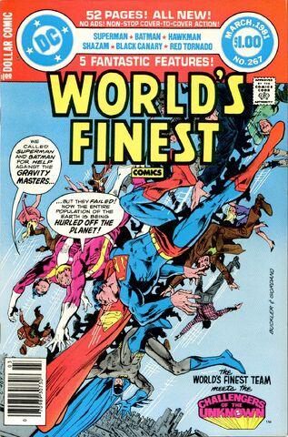 File:World's Finest Comics 267.jpg