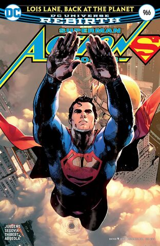 File:Action Comics Issue 966.jpg