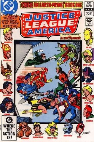 File:Justice League of America Vol 1 207.jpg