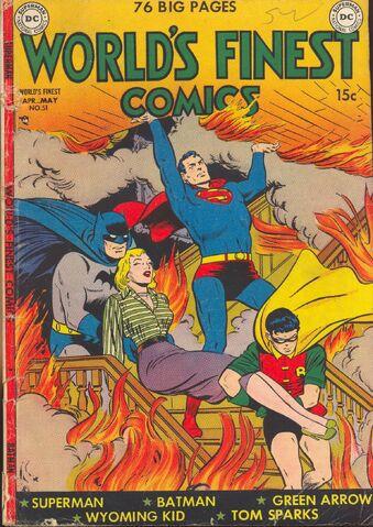 File:World's Finest Comics 051.jpg