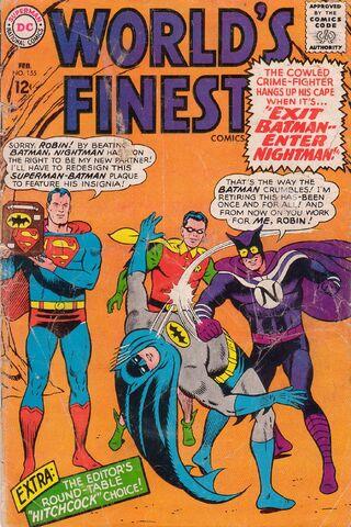 File:World's Finest Comics 155.jpg