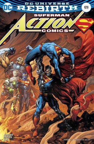 File:Action Comics 979 variant.jpg