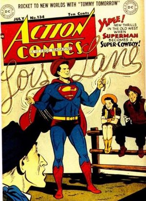 File:Action Comics Issue 134.jpg