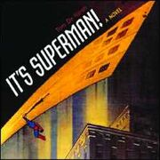 Its-Superman-306725