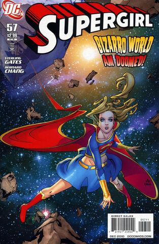 File:Supergirl 2005 57.jpg