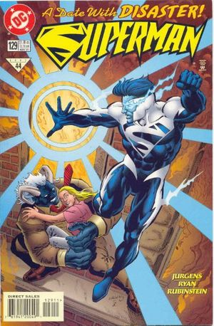 File:Superman Vol 2 129.jpg