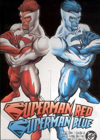 File:Superman red and blue.jpg