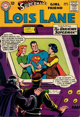 File:Supermans Girlfriend Lois Lane 049.jpg