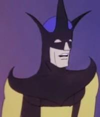 File:Superfriends-toyman.jpg