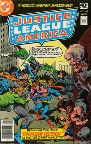 File:Justice League of America Vol 1 169.jpg