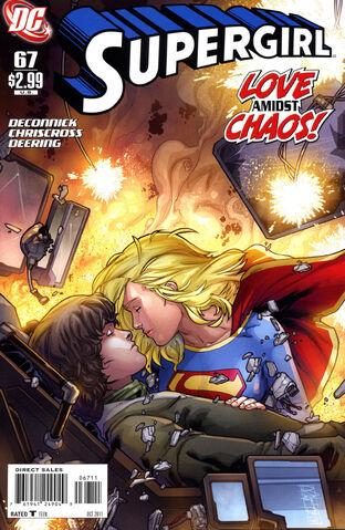 File:Supergirl 2005 67.jpg