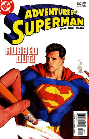 File:The Adventures of Superman 630.jpg