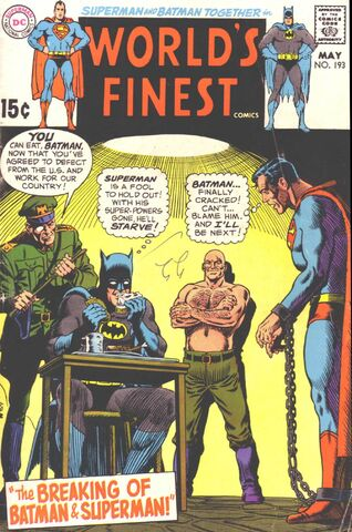 File:World's Finest Comics 193.jpg