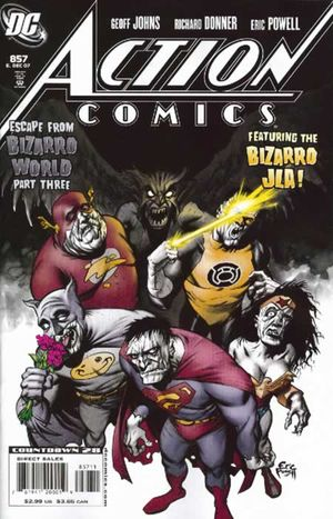 File:Action Comics Issue 857.jpg