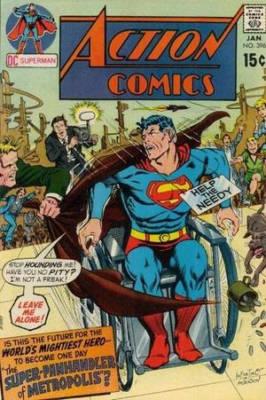 File:Action Comics Issue 396.jpg