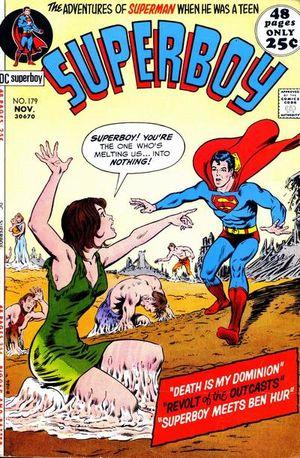File:Superboy 1949 179.jpg